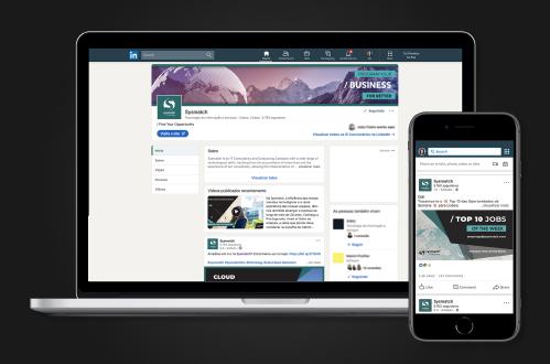 LinkedIn Ads Campaign Creation